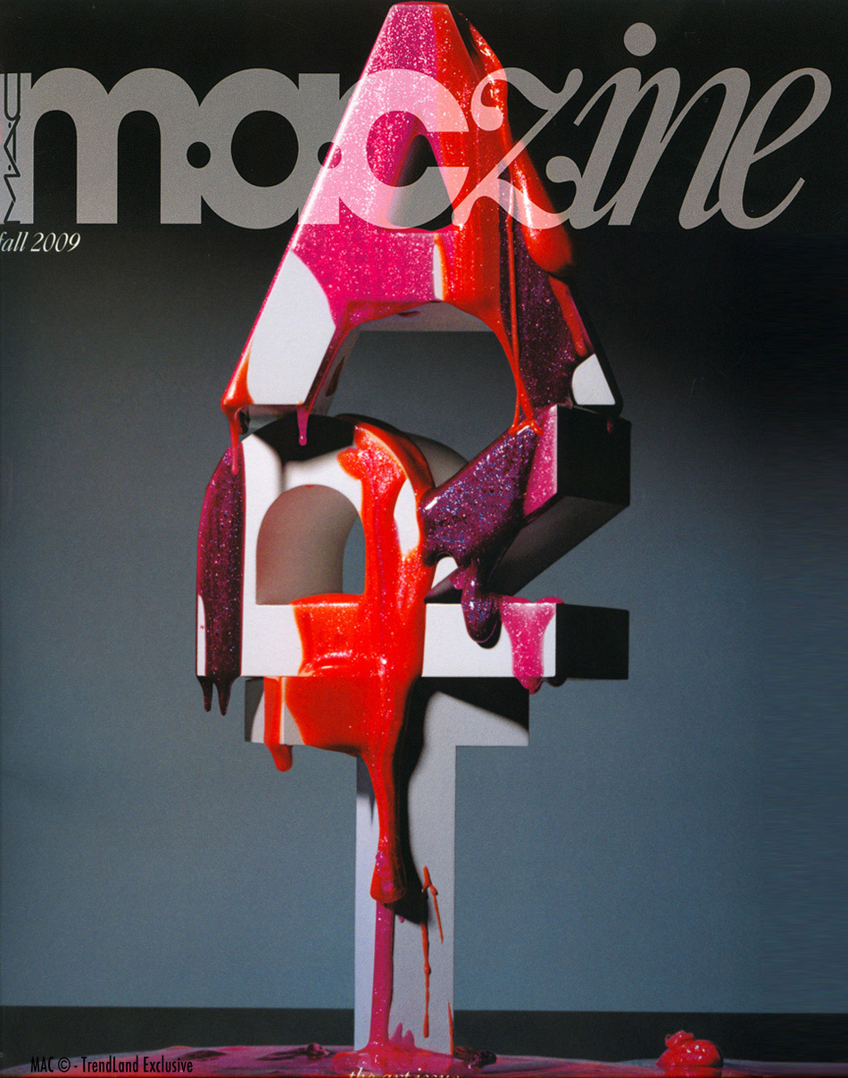 macZine-fall09-cover_trendland