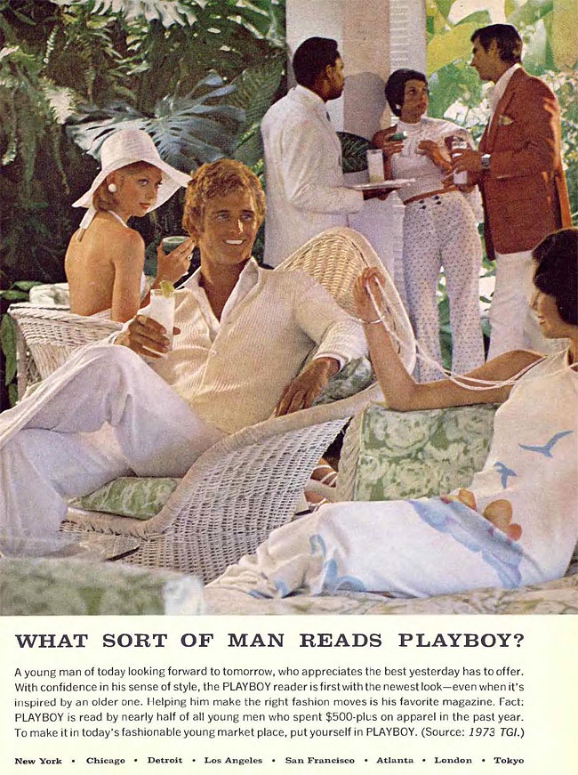 What-sort-of-man-reads-playboy-48
