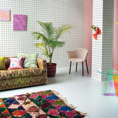 juliette wanty interior design art direction