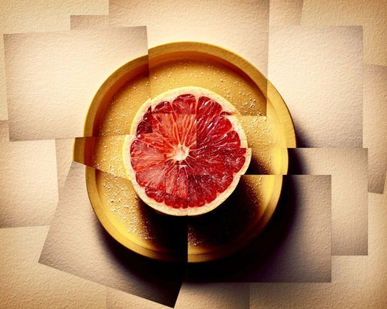 Inspiring Food Photography Ryan Szulc